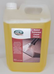 Accord Carpet Shampoo Dysys