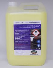 Dysys Commando Degreaser