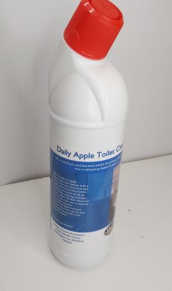 Dysys Daily Toilet Cleaner 1Lt
