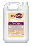 Carpet Care Carisma dry foam
