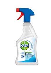 Dettol Surface Spray