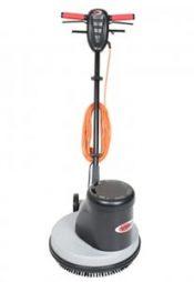 duo speed floor polisher