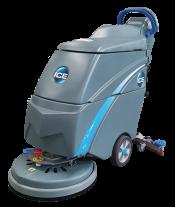 I18E Floor Scrubber Drier Selco
