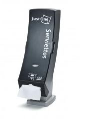 justone serviette dispenser