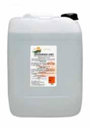 Machine Dishwash detergent 20L