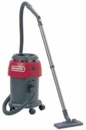 SW25 Wet & Dry Vacuum Cleaner