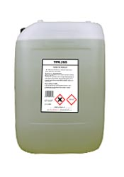 https://www.chaucersolutions.co.uk/images/products/tfr200-traffic-film-remover-20L