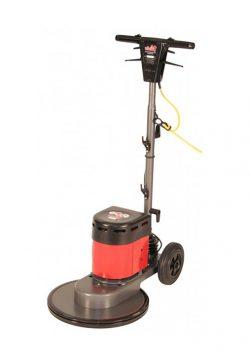 Victor Floor Cleaning Machine Selco Hygiene