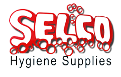 Buy Cleaning Supplies Hygiene and Catering Products in Ireland