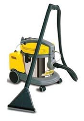 Janitorial Machinery