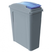 eco waste recycling bin