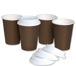 12oz disposable cups