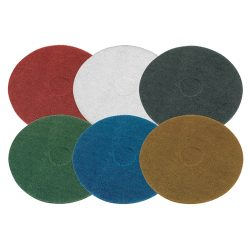 Floor Cleaning Pads