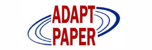 Adapt Paper Products