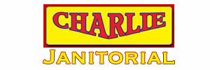 Charlie Janitorial
