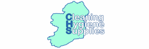 Cleaning Hygiene Supplies