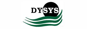 Dysyschem