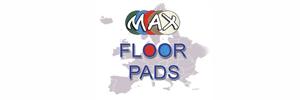 Max Floor Pads