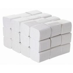 Bulk Pack Interleaved toilet tissue