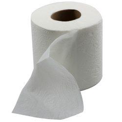 Luxury Toilet Tissue Rolls Selco Hygiene