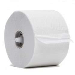 Cormatic Toilet Rolls Selco
