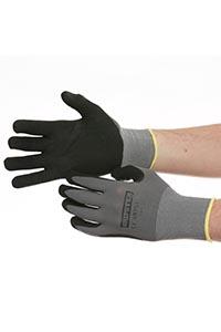 gripster work gloves