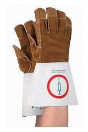 Anti Syringe Gloves