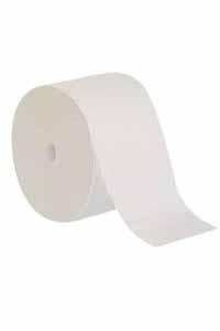 coreless toilet rools