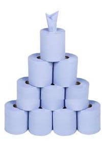 centrefeed rolls 10