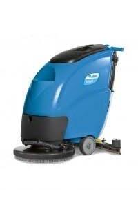 fimap scrubber drier