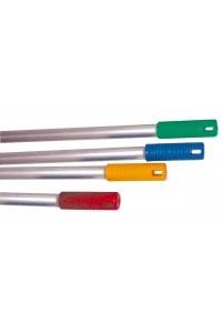 floor squeegee handles