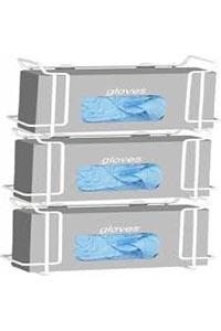 Gloves dispenser