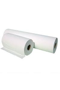 HOSPITAL COUCH ROLLS 20