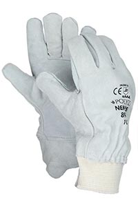 nemisis gloves