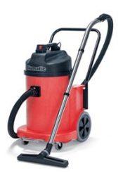 nv900 vacuum