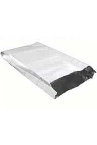 foil lined paper bag