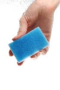 pre soaked patient sponges