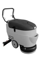Ra45E Speed Floor Scrubber Drier