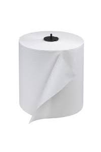 t matic roll towel