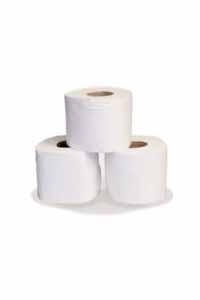 best toilet tissue rolls