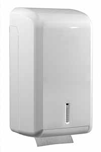 Toilet Tissue dispenser