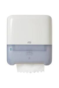 Tork Towel dispenser