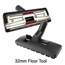 floor tool hoover