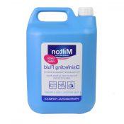 Steriliser Liquid Selco Hygiene
