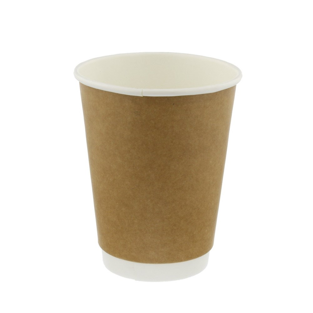 12oz compostable hot cup Selco