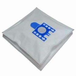 Miele Hoover Dust bags