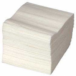 Bulk Pack Toilet Tissue Flat Sheet Selco
