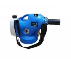 Fogger Disinfection Machine- Selco
