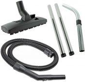 Victor V9 Hepa Kit Selco Hygiene
