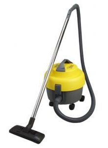 V9 Hoover with Hepa